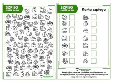 szpieg podglad | KursWiedzy.pl