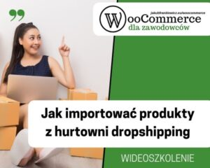 woocommerce-dropshipping-300x240 Home