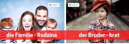 fiszki de   KursWiedzy.pl