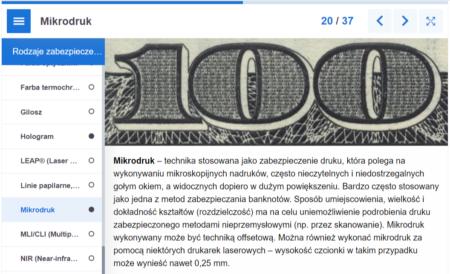 forint1   KursWiedzy.pl