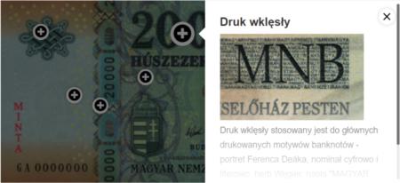 forint2   KursWiedzy.pl