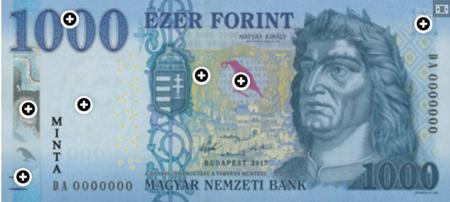 forint3   KursWiedzy.pl