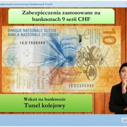 chf-p054vir7k7x1del465ro0xdipn82kao4mrpa05c8qs PortWiedzy.pl - Nauka i zabawa
