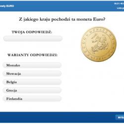 euro1-p0550ej128lnohhsnrqwh70psp5pjp1xmxp2qw3mf8 PortWiedzy.pl - Nauka i zabawa
