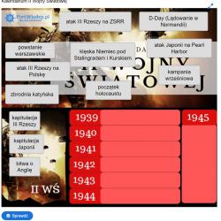 kalendarium-1-p054jauqpr6ufwc3ivm9m0dspbgahy5qyae1enghms PortWiedzy.pl - Nauka i zabawa