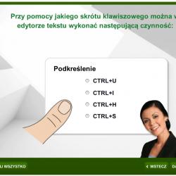 klawisze-1-p054i3m5zdjnlu2wjcxffbaldldenve3gcdpbx8ll0 PortWiedzy.pl - Nauka i zabawa
