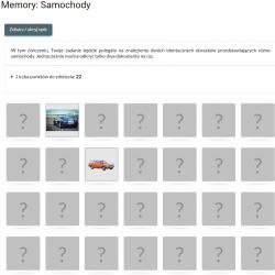 memory-p054w0m562lhhzv69vhkuav9zys1mjn1183i4elrgk PortWiedzy.pl - Nauka i zabawa