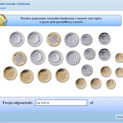 monety2-2-p0551i091a3p83wg98t8dx22qvr4izensd3gwih35w PortWiedzy.pl - Nauka i zabawa